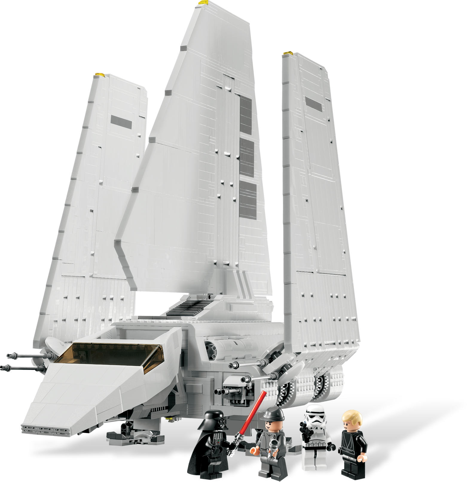 Imperial Shuttle™