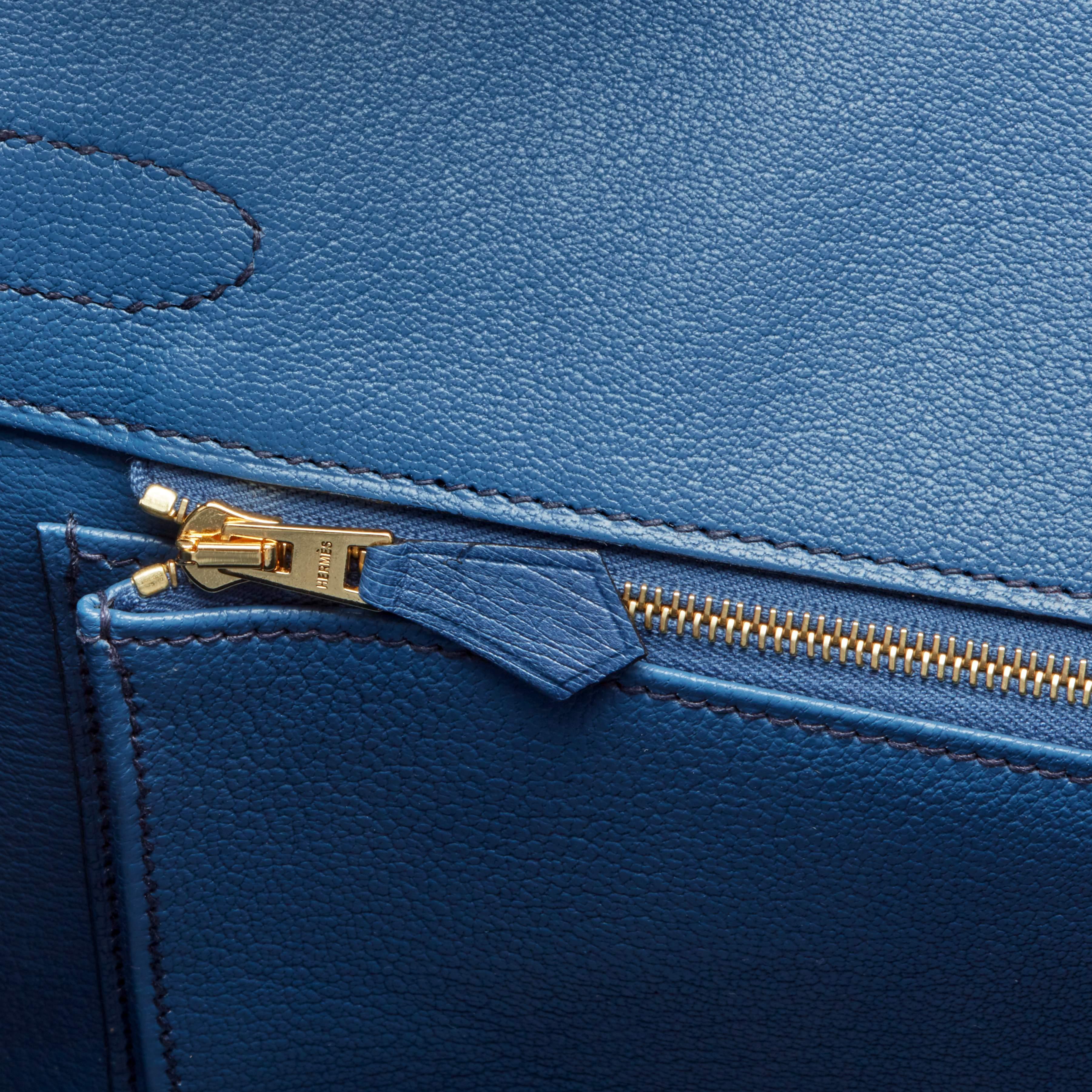 bleu-roi-ostrich-birkin-30cm-palladium-hardware-8053