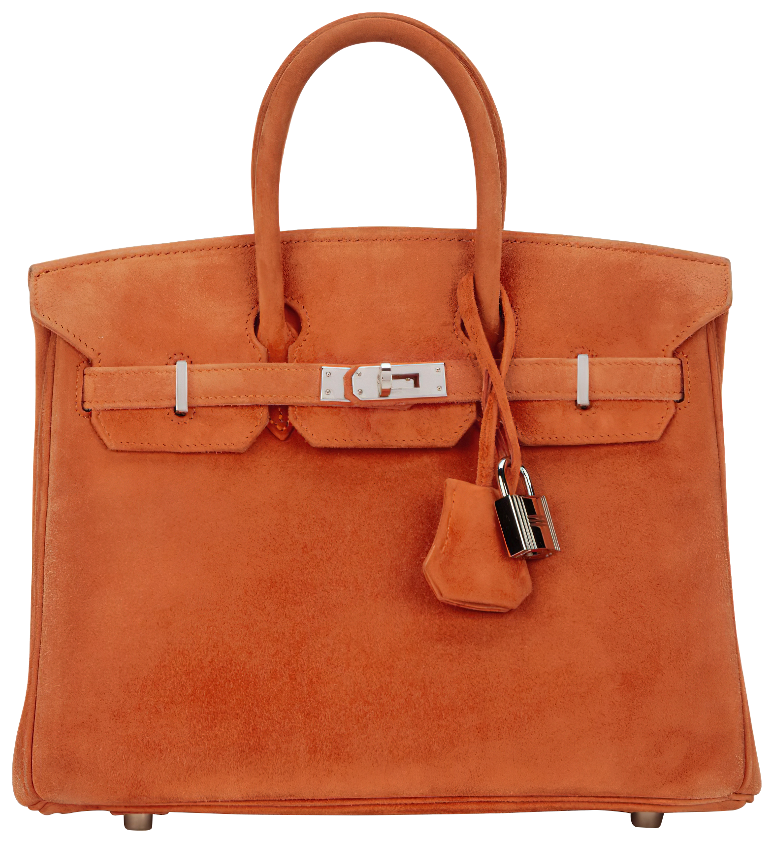 orange-veau-doblis-birkin-25cm-palladium-hardware-6f34