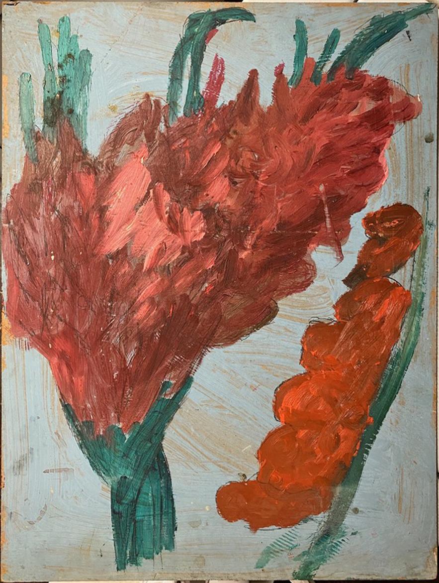 still-life-with-flowers-94af
